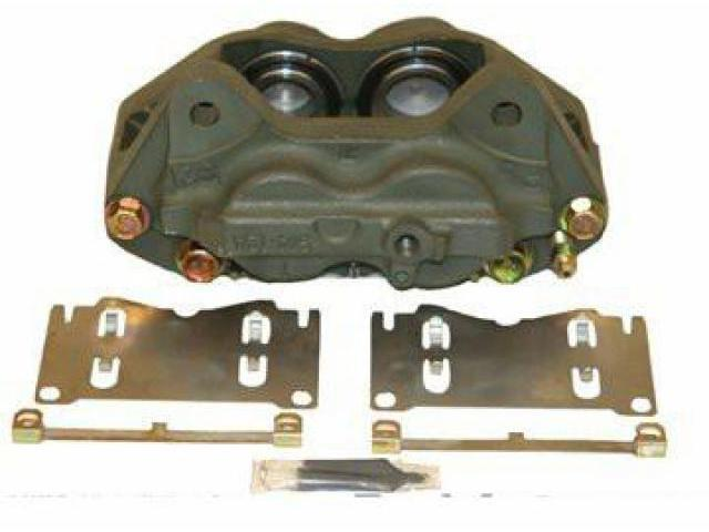 Brake Caliper For Toyota Prado 47730 60080