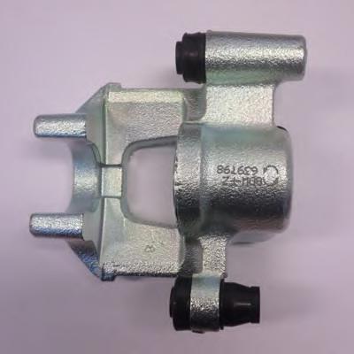 Brake Caliper For Toyota Prius 47750 21030