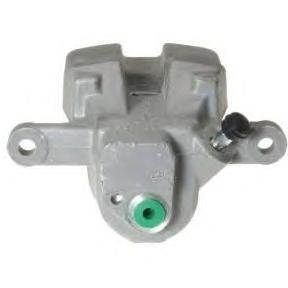 Brake Caliper For Toyota Camry 47850 33210