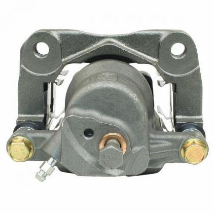 Brake Caliper For Toyota RAV 4  47850 42060
