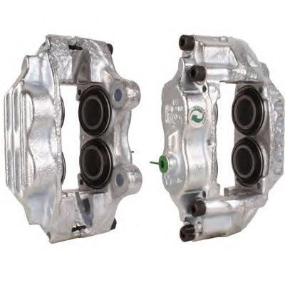 Brake Caliper For Toyota Tacoma 47750 35140