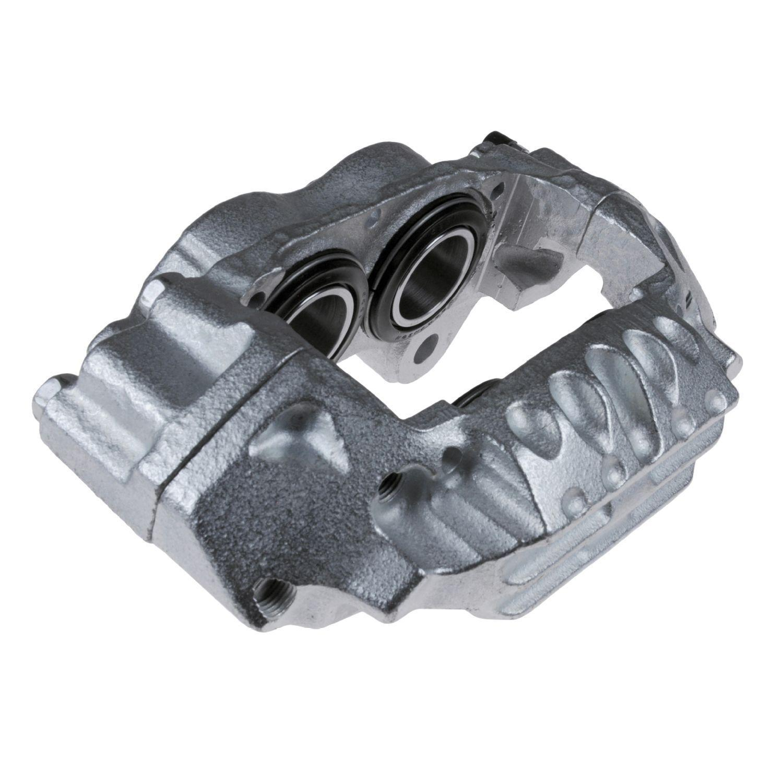 Brake Caliper For Toyota Tacoma 47730 35140