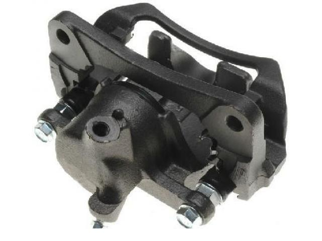 Brake Caliper For Toyota Prado 47750 60100