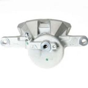 Brake Caliper For Toyota Camry 47750 33340