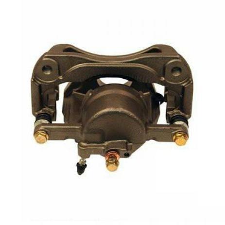 Brake Caliper For Toyota Camry 47730 33340