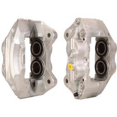 Brake Caliper For Toyota Hilux 47750 0K060