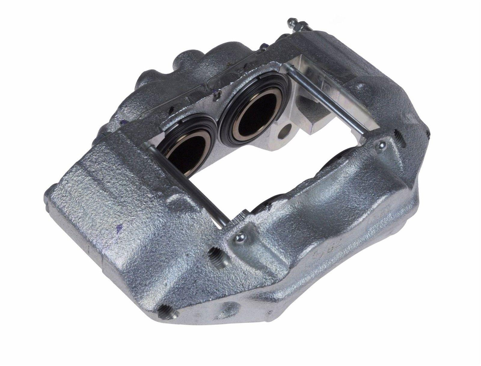 Brake Caliper For Toyota Hilux 47730 0K060