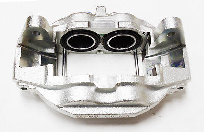 Brake Caliper For Toyota Land Cruiser 47730 60280