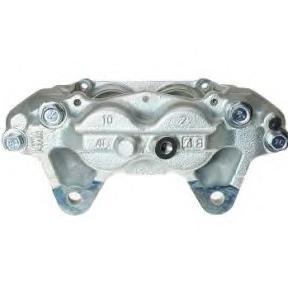 Brake Caliper For Toyota Land Cruiser Prado 47750 60300