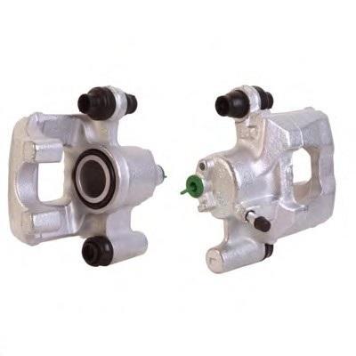 Brake Caliper For Toyota Camry 47750 48040