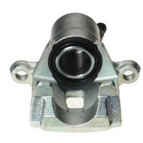 Brake Caliper For Toyota Land Cruiser 47850 60070