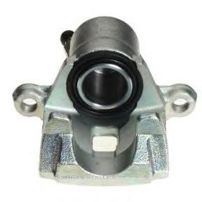 Brake Caliper For Toyota Land Cruiser 47830 60070