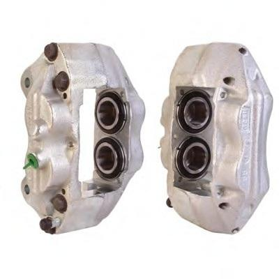 Brake Caliper For Toyota Hilux 47750 0K071