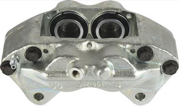 Brake Caliper For Toyota Hilux 47730 0K071