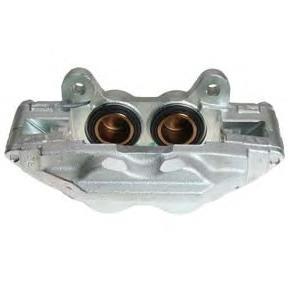 Brake Caliper For Toyota Hilux 47730 0K190