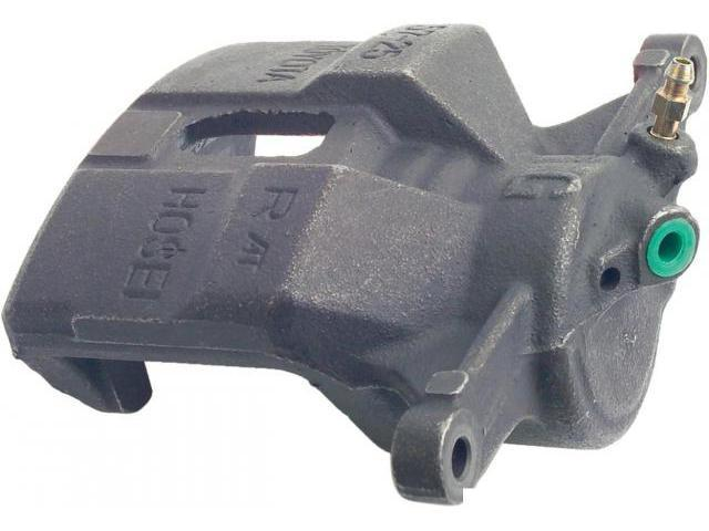 Brake Caliper For Toyota Carina 47730 20480