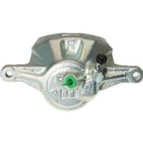 Brake Caliper For Toyota Ipsum 47730 44010