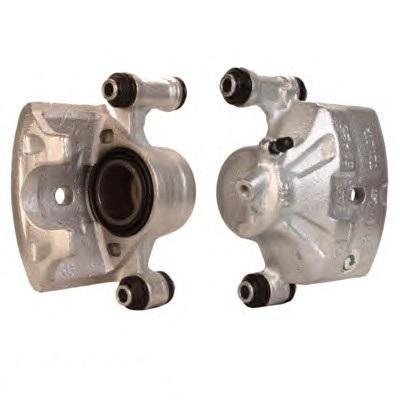 Brake Caliper For Toyota Celica 47750 20230