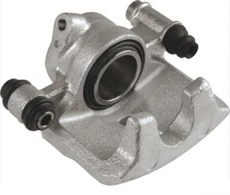 Brake Caliper For Toyota Supra 47750 14220