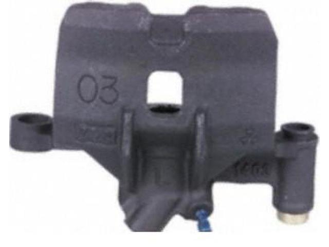 Brake Caliper For Toyota Supra 47750 14210