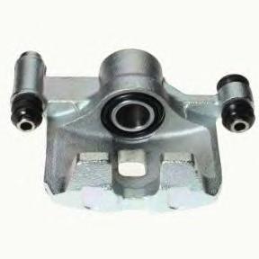Brake Caliper For Toyota Supra 47730 14190