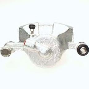 Brake Caliper For Toyota Supra 47750 14150