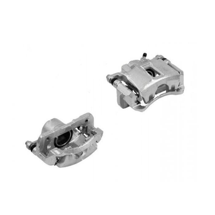 high quality Custom durable metal brake calipers JHY best quality