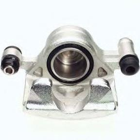 Brake Caliper For Toyota Supra 47750 14140