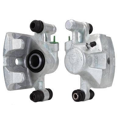 Brake Caliper For Toyota Supra 47730 14130