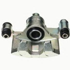 Brake Caliper For Toyota Celica 47750 20220