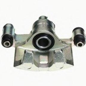 Brake Caliper For Toyota Celica 47730 20230