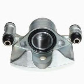 Brake Caliper For Toyota Celica 47750 20191