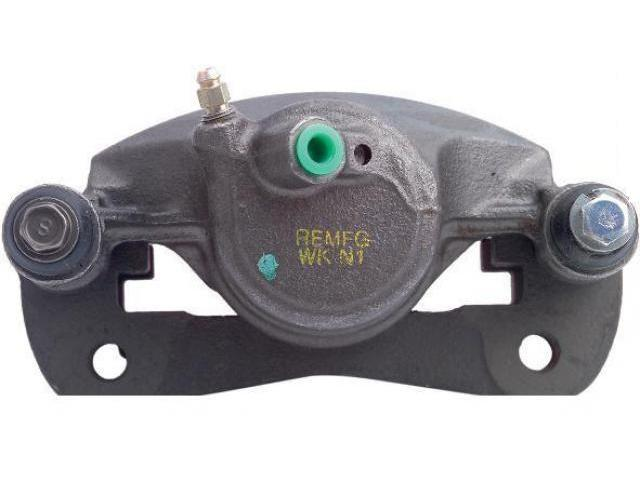 Brake Caliper For Toyota Celica 47750 20191