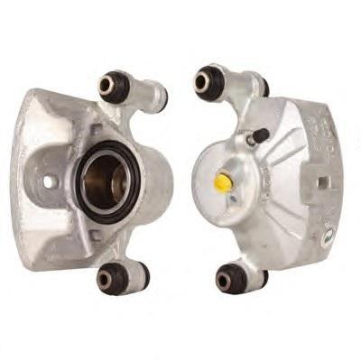 Brake Caliper For Toyota Camry 47750 20300