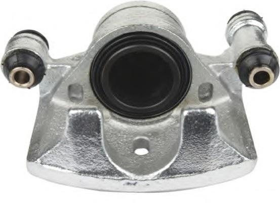 Brake Caliper For Toyota Camry 47730 20470