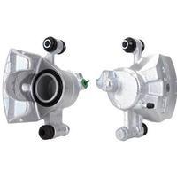 Brake Caliper For Toyota Spacia 47750 28220