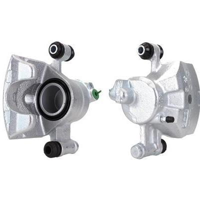 Brake Caliper For Toyota Spacia 47750 28220