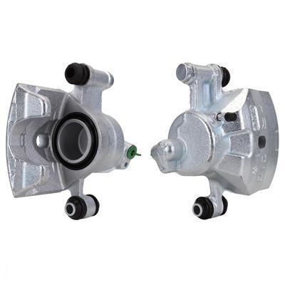 Brake Caliper For Toyota Spacia 47730 28220
