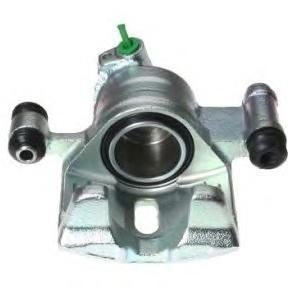 Brake Caliper For Toyota Liteace 47750 27070