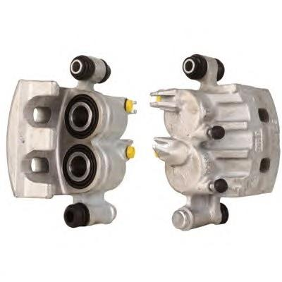 Brake Caliper For Toyota Tarago 47750 28080