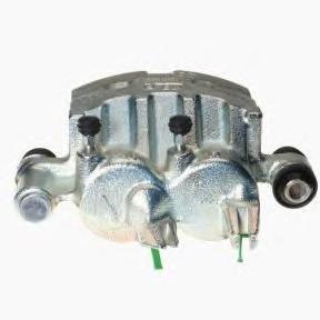Brake Caliper For Toyota Tarago 47730 28080