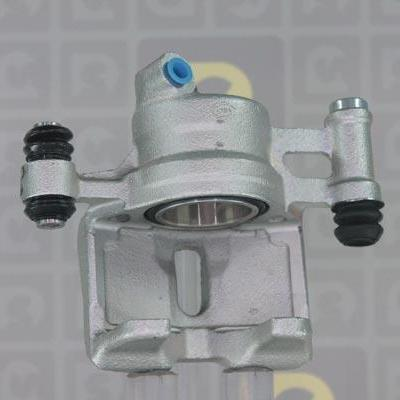 Brake Caliper For Toyota Liteace 47750 27030
