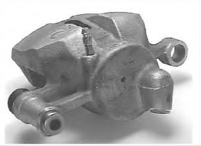 Brake Caliper For Toyota Liteace 47730 27030