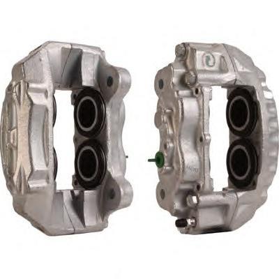 Brake Caliper For Toyota Land Cruiser 47750 60030