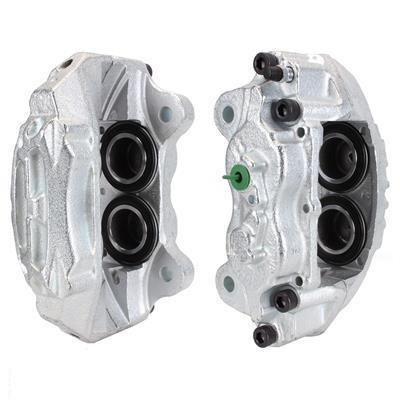 Brake Caliper For Toyota Land Cruiser 47730 60030