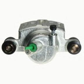 Brake Caliper For Toyota Starlet 47730 10070