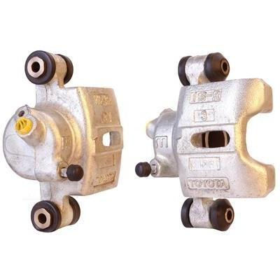 Brake Caliper For Toyota Starlet 47730 10060