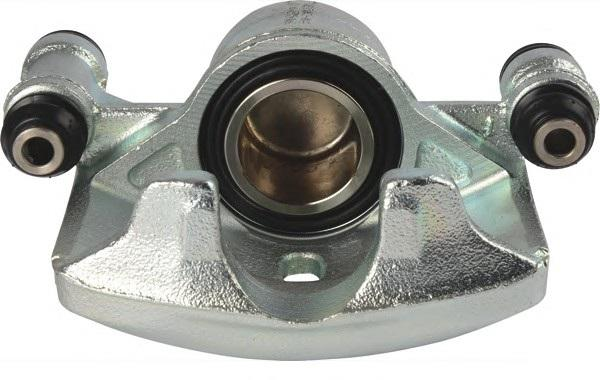 Brake Caliper For Toyota Corolla 47750 12400