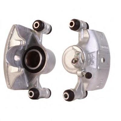 Brake Caliper For Toyota Corolla 47730 12400