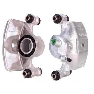 Brake Caliper For Toyota Starlet 47730 10100